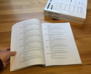 Manual_Part123_large
