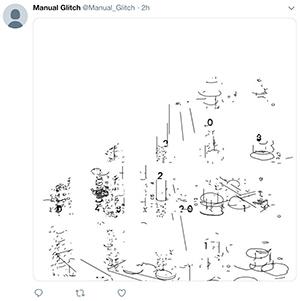 manual_glitch