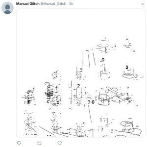 manual_glitch_large